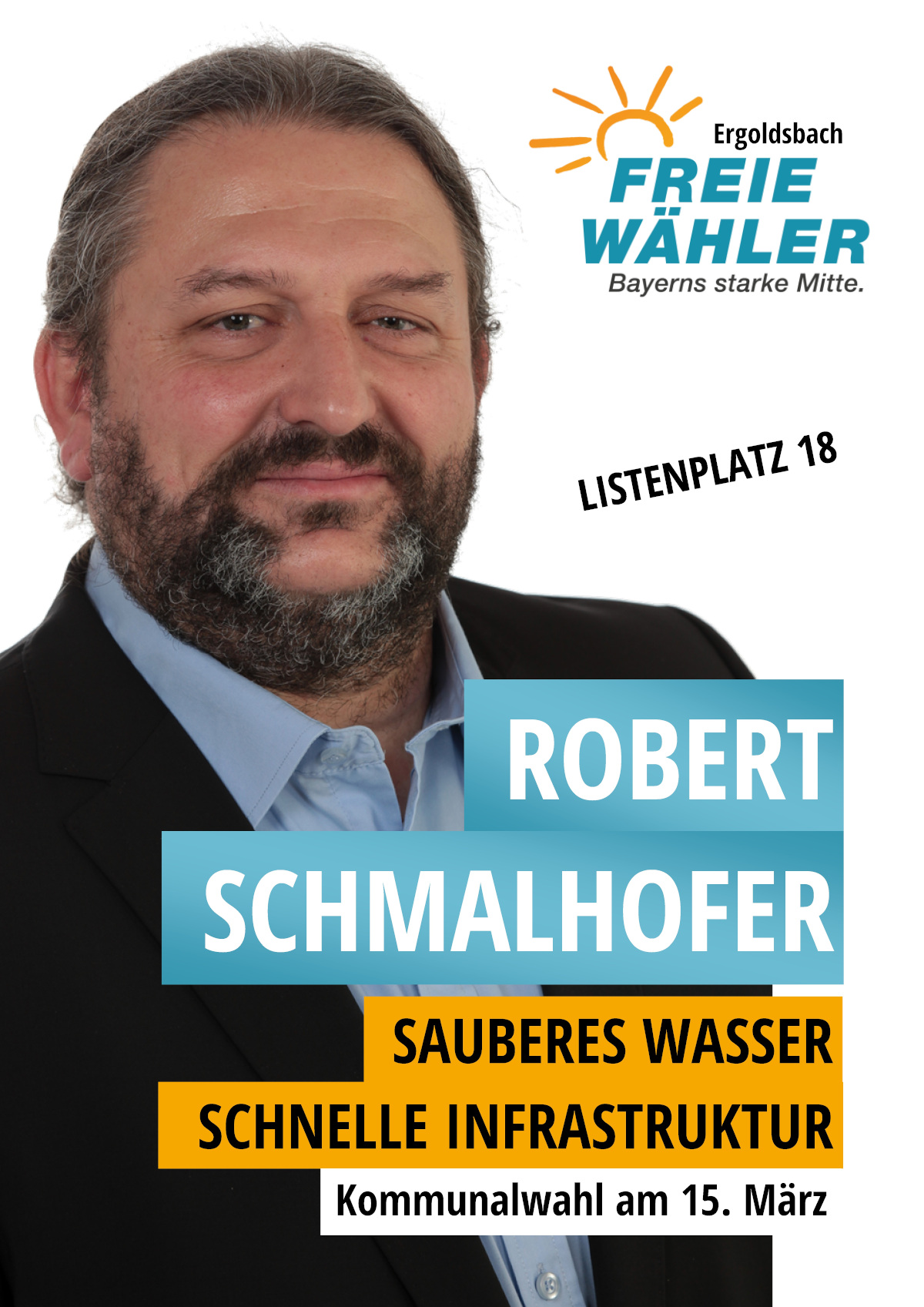 18 Robert Schmalhofer-.jpg