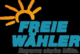 FREIE WÄHLER Ergoldsbach